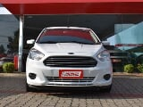 Foto Ford ka+ 1.5 se 16v flex 4p manual