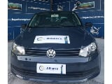 Foto Volkswagen gol 1.0 city tec 8v flex 2p manual