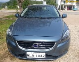 Foto Volvo v40 2.0 Turbo