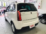 Foto Fiat idea essence 1.6 flex 16v 5p 2013 flex branco
