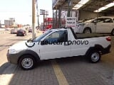 Foto Fiat strada working 1.4 mpi fire flex 8v cs 2016/