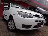 Foto Fiat Palio Fire Economy 2013/2014 Manual Flex...