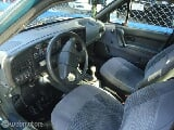Foto Ford versailles 2.0 gl 8v gasolina 2p manual 1993/
