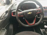 Foto Chevrolet onix hatch effect 1.4 8V F. Power 5p...