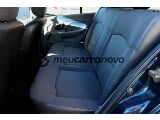 Foto Renault clio authentique hi-flex 1.0 16V 5P...
