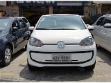 Foto Volkswagen up! 1.0 move up! 12v 75cv 4p flex...