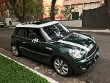 Foto Mini Cooper S 1.6 Turbo