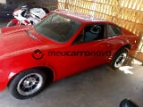 Foto Puma gt 1.0 gasolina 2p manual 1977/