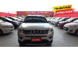 Foto Jeep compass 2.0 16v flex limited automático -...