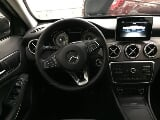 Foto Mercedes-Benz GLA 200 1.6 cgi flex advance...