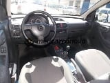 Foto Chevrolet corsa hatch maxx 1.0 8v flexpower 4p...