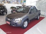 Foto Fiat strada 1.8 mpi adventure locker ce 8v flex...
