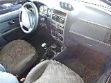 Foto FIAT Strada Adventure 1.8/ locker flex ce 2009...