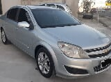 Foto GM - Chevrolet Vectra Elegan. 2.0 MPFI 8V...