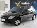 Foto Chevrolet celta 1.0 ls 8v flex 4p manual