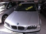 Foto BMW 328i 2.8 exclusive sedan 24v gasolina 4p...