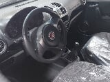 Foto Fiat Palio 1.0 Attractive Flex 5p