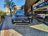 Foto Land Rover Discovery HSE 3.0 V6 4x4 TD6 Diesel...