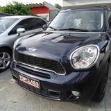 Foto Mini countryman 1.6 s turbo 16v 184cv gasolina...