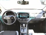 Foto Chevrolet s10 pick-up lt 2.8 tdi 4x4 cd diesel...