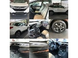 Foto Honda CR-V Touring 1.5 Turbo 4x4 CVT