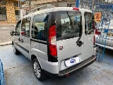Foto Fiat Doblo 1.4 Attractive Flex 5p