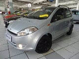 Foto Chery face 1.3 16v flex 4p manual