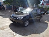 Foto Ford, fiesta 1.6 8v sedan flex 4p manual -...