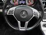 Foto SL-400 3.0 bi-turbo v6 2p mercedes-benz