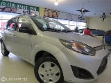 Foto Ford fiesta 1.0 rocam hatch 8v flex 4p manual...