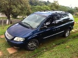 Foto Chrysler Grand_Caravan