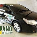 Foto Citroen c4 2.0 exclusive pallas 16v flex 4p...