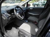 Foto Ford ecosport 1.6 freestyle plus 16v flex 4p...