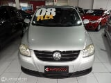 Foto Volkswagen fox 1.0 mi route 8v flex 4p manual...