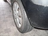 Foto Citroën c3 1.6 i glx 16v gasolina 4p manual...