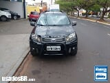 Foto Ford ecosport 1.6 freestyle 8v flex 4p manual