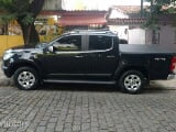 Foto Chevrolet s10 2.8 ltz 4x4 cd 16v turbo diesel...