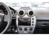 Foto Ford Fiesta Hatch S Rocam 1.0 (Flex)