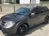 Foto Dodge Journey RT 3.6 V6