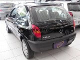 Foto Chevrolet celta life 1.0 vhc 8v flexpower 2p...
