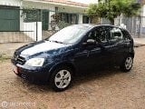 Foto Chevrolet corsa 1.8 mpfi 8v gasolina 4p manual...