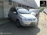 Foto Volkswagen fox 1.6 mi plus 8v flex 4p manual 2005/