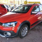 Foto VW - VolksWagen Saveiro CROSS 1.6 Mi Total Flex...