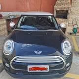 Foto Mini cooper 1.5 12v turbo gasolina 2p...