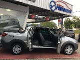 Foto Fiat strada working 1.4 mpi fire flex 8v cd 2016/
