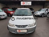 Foto Chevrolet celta super 1.0 mpfi 8v flexpower 3p...