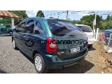 Foto Citroën xsara break exclusive 2.0 16V 4P 2003/