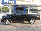 Foto Chevrolet S10 Advantage 2.4 Mpfi 4x2 Cs 2p 2010...