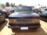 Foto Chevrolet D20 Pick Up Custom Luxe 4.0 (Cab...