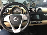 Foto Smart fortwo BRABUS Coupe 1.0 72kw 2010...